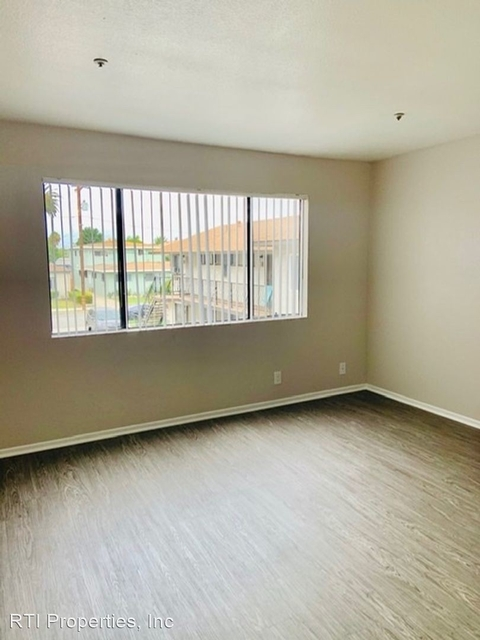 2 Bedrooms, North Hawthorne Rental in Los Angeles, CA for $1,795 - Photo 1