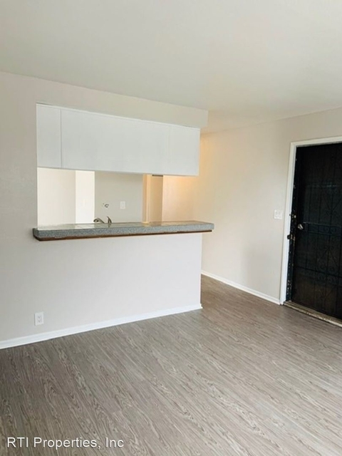 2 Bedrooms, North Hawthorne Rental in Los Angeles, CA for $1,795 - Photo 2