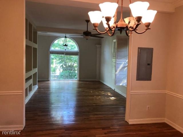 2 Bedrooms, Berkeley Park Rental in Atlanta, GA for $1,900 - Photo 2