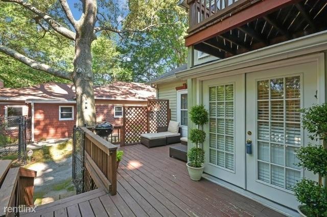 2 Bedrooms, Berkeley Park Rental in Atlanta, GA for $1,900 - Photo 1