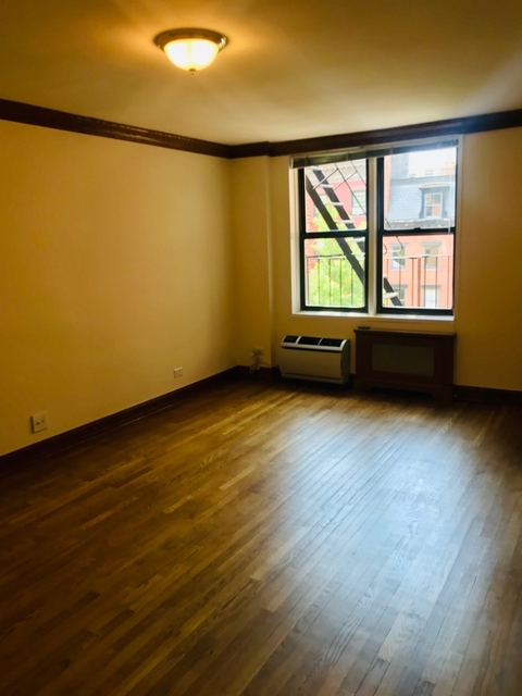 Studio, West Village Rental in NYC for $2,600 - Photo 1