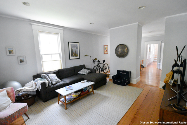 2 Bedrooms, Cambridgeport Rental in Boston, MA for $3,950 - Photo 2