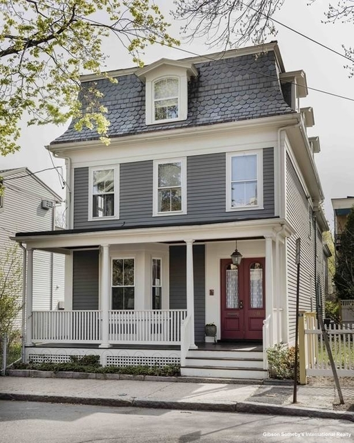 2 Bedrooms, Cambridgeport Rental in Boston, MA for $3,950 - Photo 1