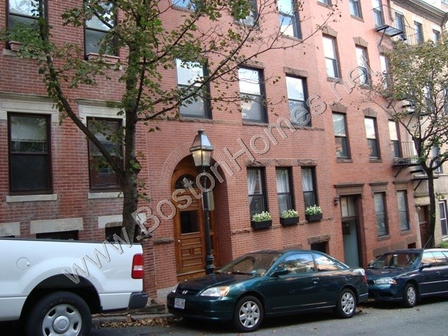 1 Bedroom, Beacon Hill Rental in Boston, MA for $1,700 - Photo 1