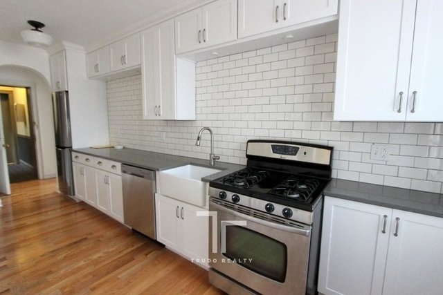 1 Bedroom, Lake View East Rental in Chicago, IL for $1,785 - Photo 2