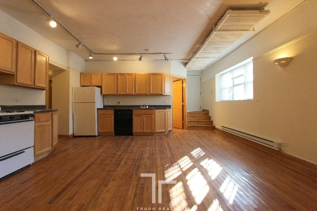 2 Bedrooms, Wrigleyville Rental in Chicago, IL for $1,870 - Photo 1