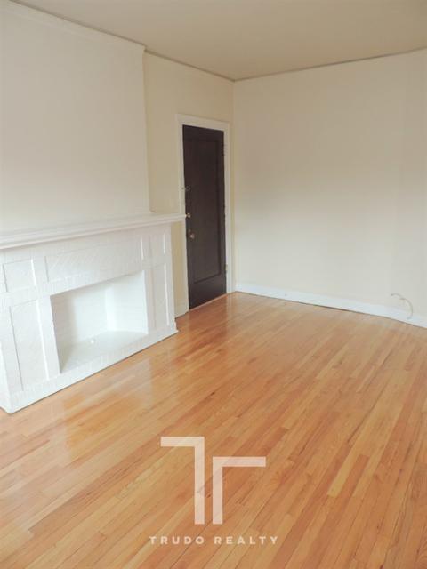 1 Bedroom, Evanston Rental in Chicago, IL for $1,160 - Photo 2