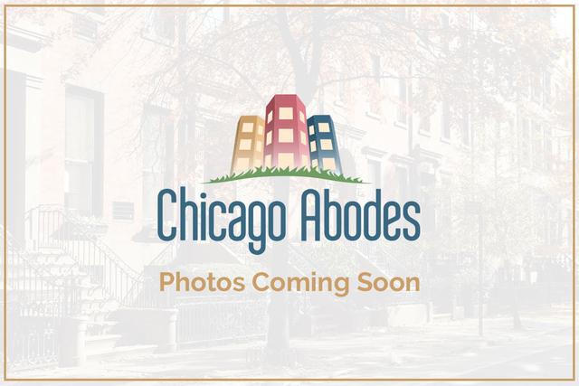 3 Bedrooms, West De Paul Rental in Chicago, IL for $2,900 - Photo 1