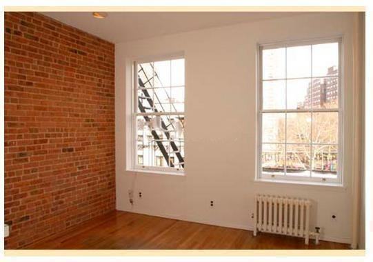 1 Bedroom, East Harlem Rental in NYC for $2,050 - Photo 1
