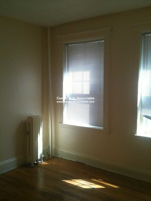 2 Bedrooms, Commonwealth Rental in Boston, MA for $2,375 - Photo 2