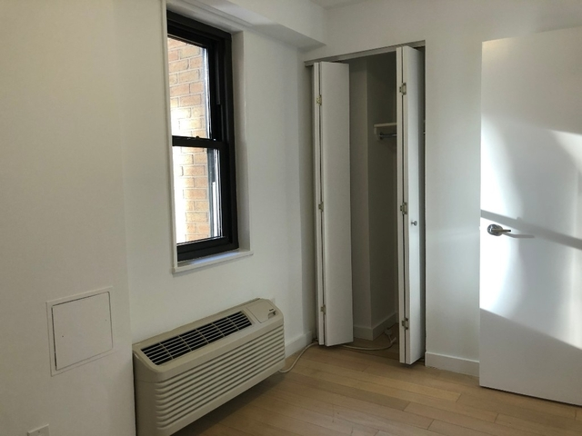 3 Bedrooms, Murray Hill Rental in NYC for $6,575 - Photo 2