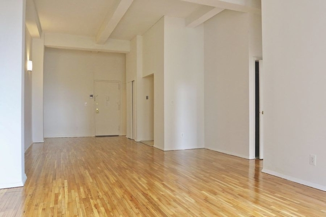 Studio, Flatiron District Rental in NYC for $3,250 - Photo 1