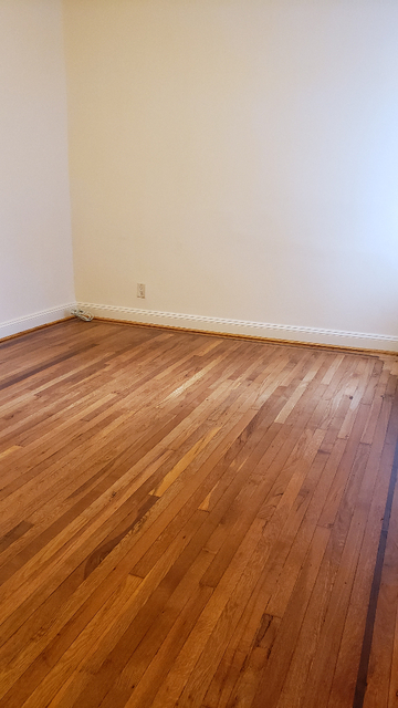 1 Bedroom, Bath Beach Rental in NYC for $1,400 - Photo 2