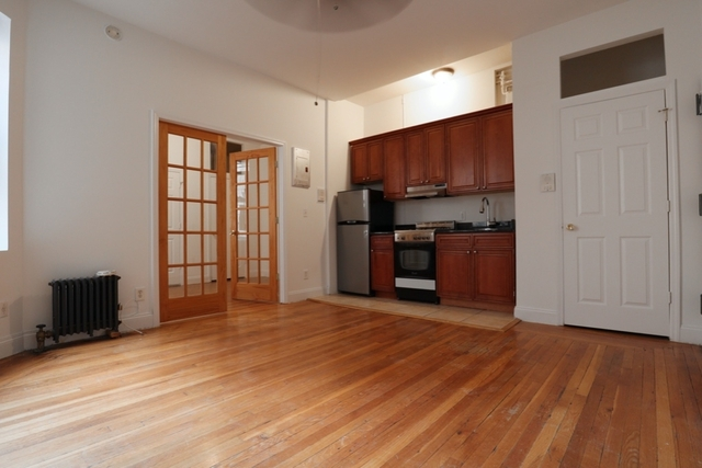 1 Bedroom, Morningside Heights Rental in NYC for $2,154 - Photo 2