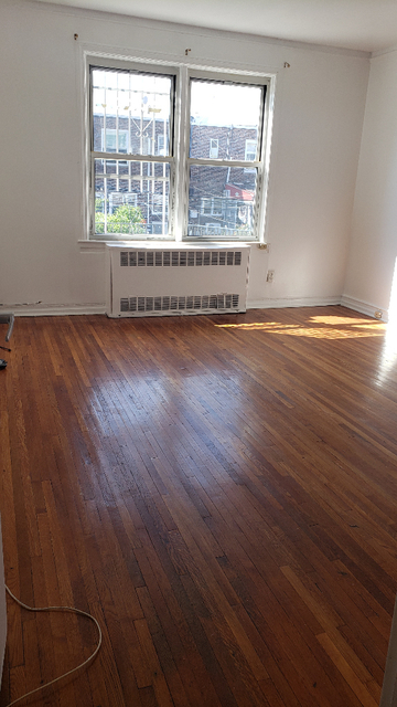 2 Bedrooms, Bath Beach Rental in NYC for $2,000 - Photo 2