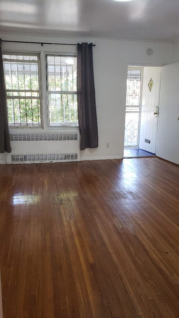 2 Bedrooms, Bath Beach Rental in NYC for $2,000 - Photo 1