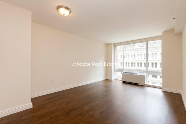 2 Bedrooms, Flatiron District Rental in NYC for $4,875 - Photo 1