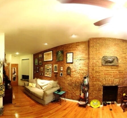 Studio, Yorkville Rental in NYC for $1,550 - Photo 2