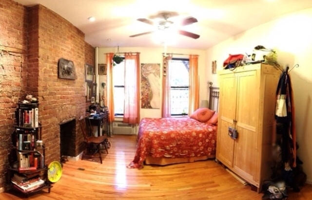 Studio, Yorkville Rental in NYC for $1,550 - Photo 1