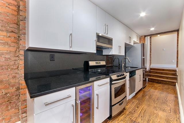 4 Bedrooms, Gramercy Park Rental in NYC for $7,695 - Photo 2
