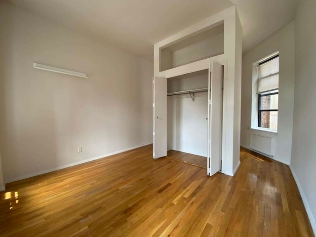 1 Bedroom, East Flatbush Rental in NYC for $1,829 - Photo 2
