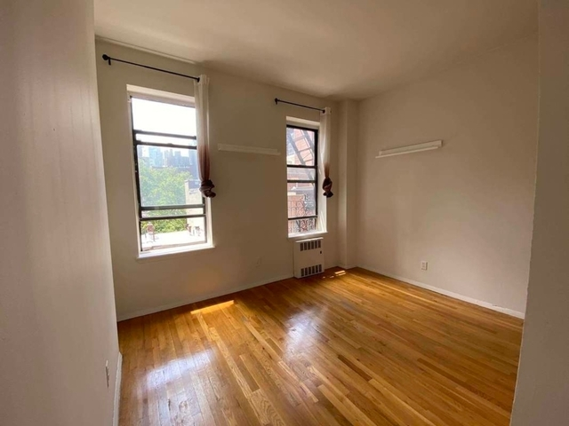 1 Bedroom, East Flatbush Rental in NYC for $1,829 - Photo 1