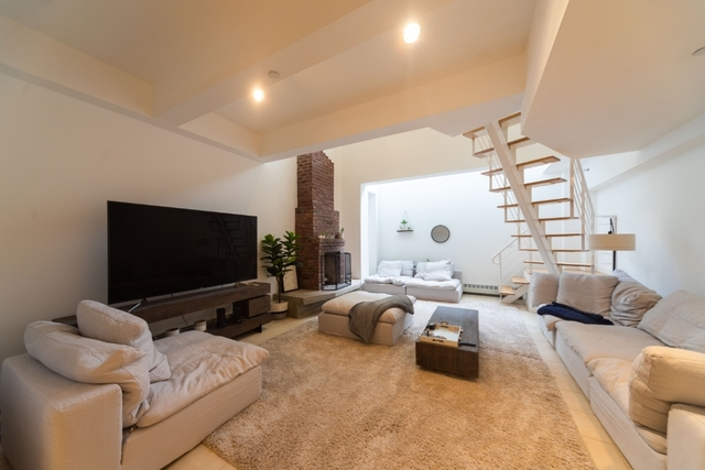 3 Bedrooms, Boerum Hill Rental in NYC for $7,750 - Photo 2