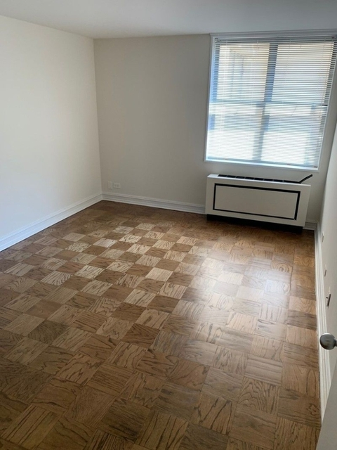 1 Bedroom, Upper East Side Rental in NYC for $2,970 - Photo 1