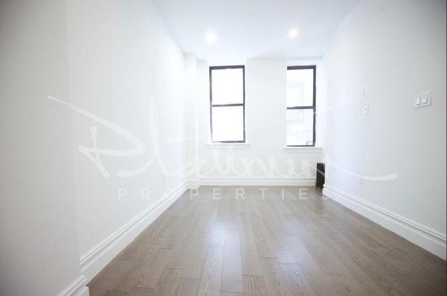 1 Bedroom, Alphabet City Rental in NYC for $2,750 - Photo 1