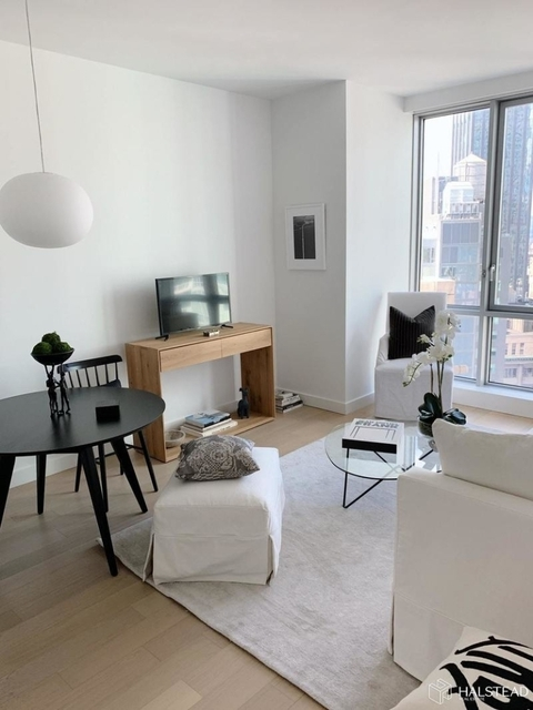1 Bedroom, Murray Hill Rental in NYC for $4,281 - Photo 2