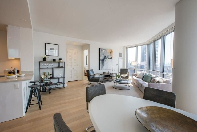 2 Bedrooms, Murray Hill Rental in NYC for $7,367 - Photo 1