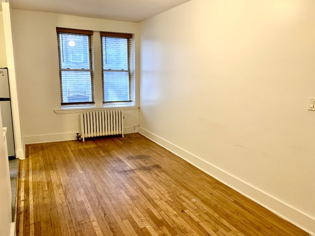 1 Bedroom, Hudson Heights Rental in NYC for $1,795 - Photo 2