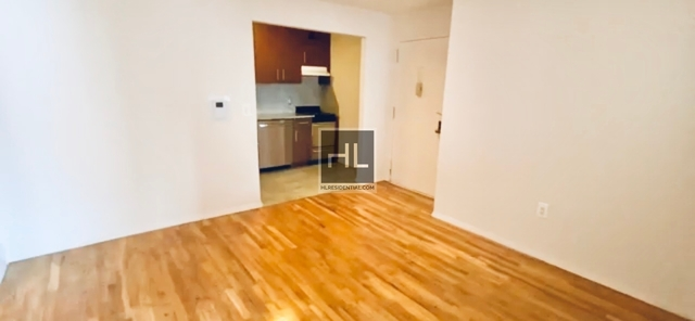 2 Bedrooms, NoLita Rental in NYC for $3,992 - Photo 2