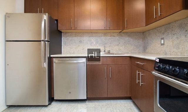 2 Bedrooms, NoLita Rental in NYC for $3,992 - Photo 1