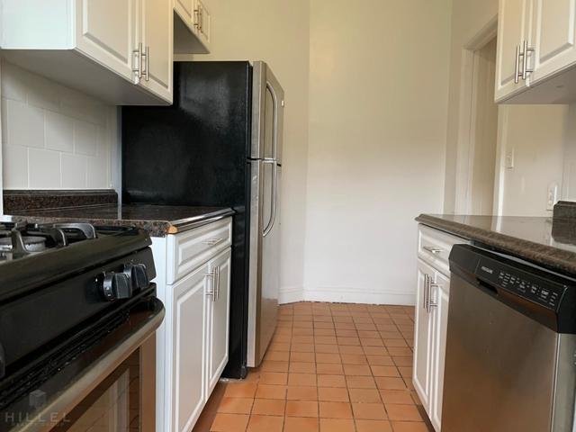 1 Bedroom, Astoria Rental in NYC for $1,971 - Photo 1