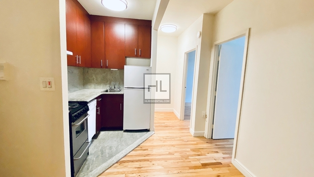 2 Bedrooms, Gramercy Park Rental in NYC for $3,392 - Photo 1