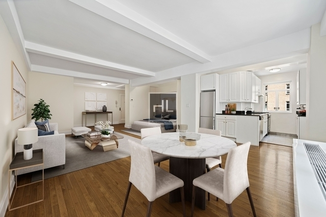 Studio, Theater District Rental in NYC for $3,600 - Photo 2