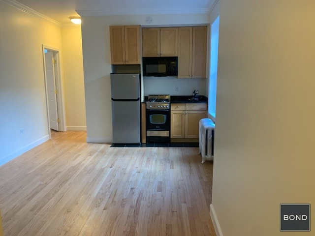1 Bedroom, West Village Rental in NYC for $3,635 - Photo 1