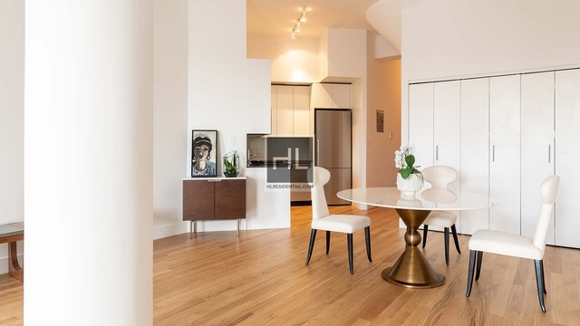 2 Bedrooms, West Village Rental in NYC for $6,287 - Photo 2