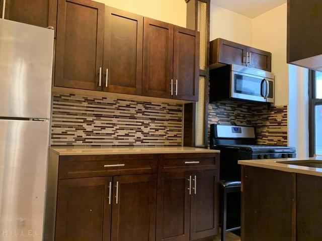 2 Bedrooms, Astoria Rental in NYC for $2,246 - Photo 1