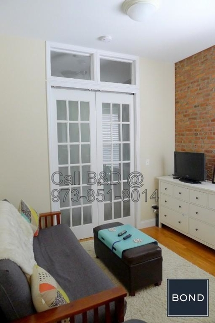 1 Bedroom, Kips Bay Rental in NYC for $2,200 - Photo 1