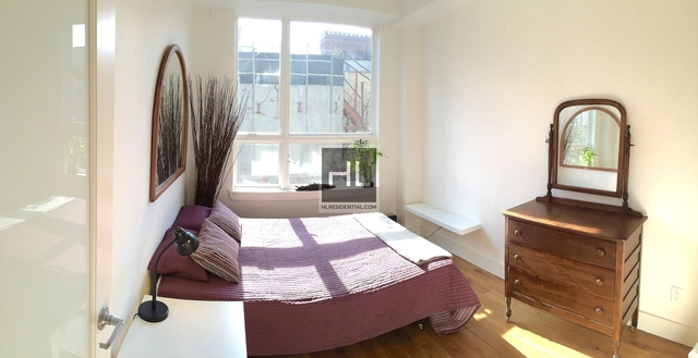 3 Bedrooms, East Williamsburg Rental in NYC for $4,530 - Photo 2
