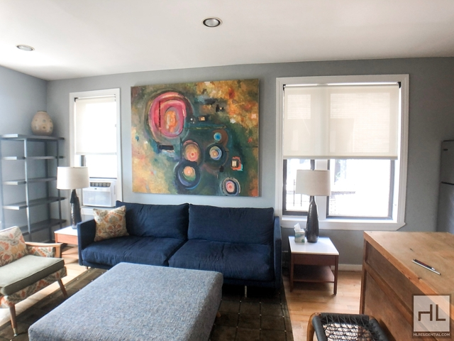 3 Bedrooms, Central Harlem Rental in NYC for $2,887 - Photo 2
