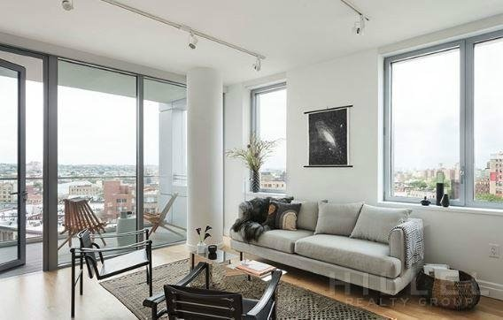 1 Bedroom, Fort Greene Rental in NYC for $3,740 - Photo 1