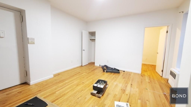 1 Bedroom, Upper East Side Rental in NYC for $1,925 - Photo 2