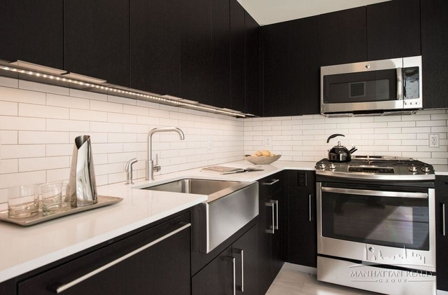 Studio, Hell's Kitchen Rental in NYC for $2,363 - Photo 2