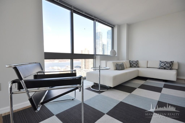 2 Bedrooms, Hell's Kitchen Rental in NYC for $4,637 - Photo 2