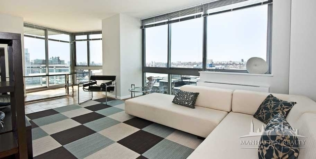 2 Bedrooms, Hell's Kitchen Rental in NYC for $4,637 - Photo 1