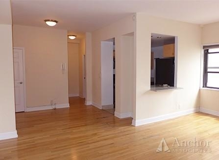 Studio, Turtle Bay Rental in NYC for $2,246 - Photo 1
