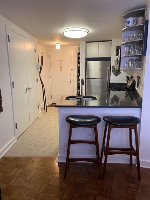 Studio, Downtown Brooklyn Rental in NYC for $2,300 - Photo 1